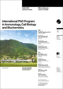 https://www.irb.usi.ch/images/IRB_PhDProgram_2020-21.pdf