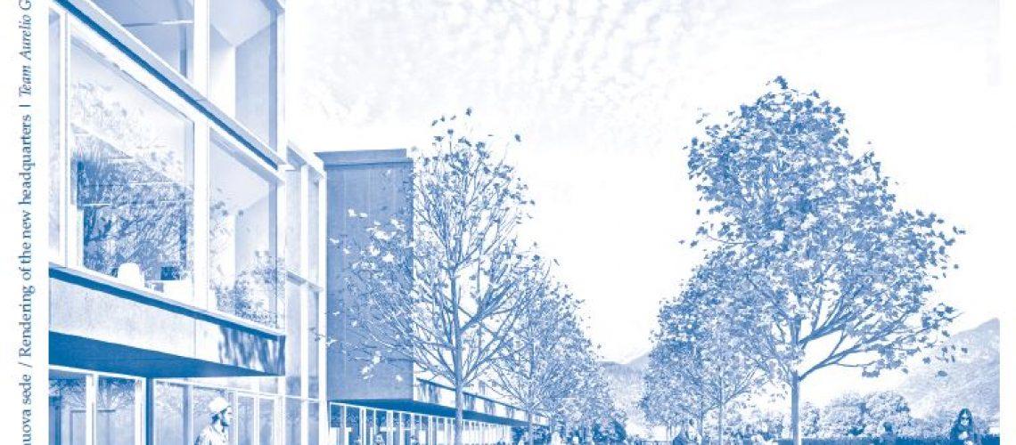 Season_greetings_building