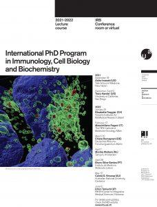 https://www.irb.usi.ch/images/locandina-PhD-A3_2021-22-web.pdf